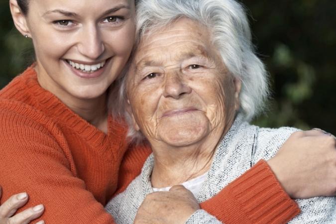 prywatny dom opieki to miejsce stworzone dla seniora